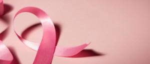 pink-ribbon-web-350x150